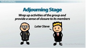 Stages-of-Group-Development-adjourning